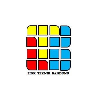 Logo ltb  3