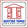 Thumb logo sentratama