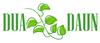 Thumb logo blog taman only