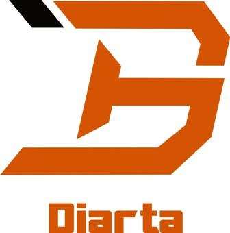 Logo diarta  2