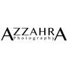 Thumb azzahra logo