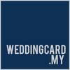 Thumb weddingcard