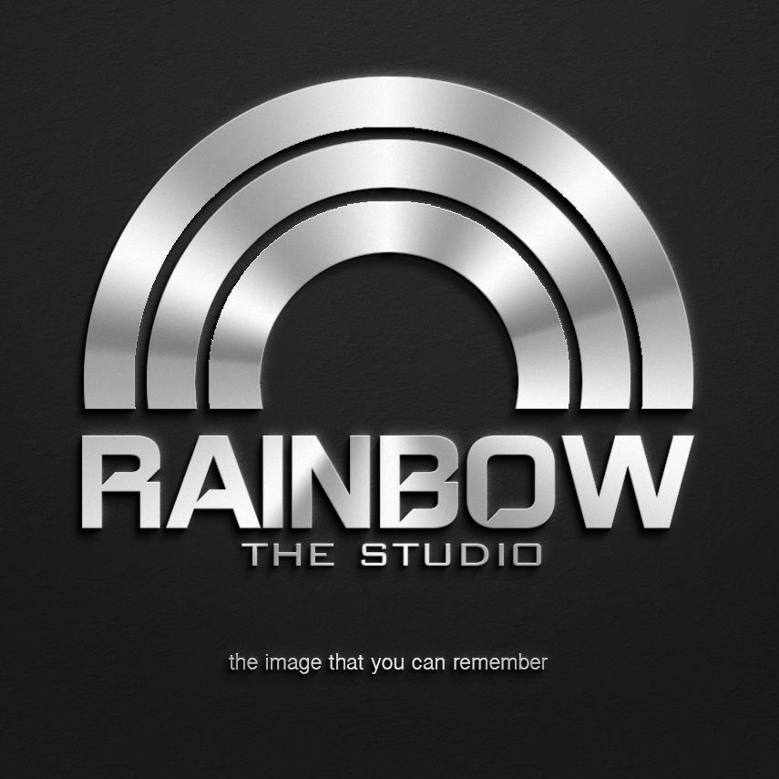 Rainbowdstudio