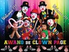 Thumb new clown background 2 copy