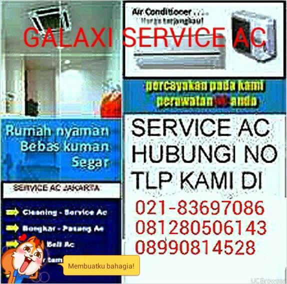 Tmpdoodle1444056919272