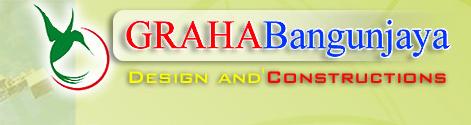 Fireshot capture 288   about us i    http   grahabangunjaya.com abou ja