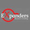 Thumb expanders logo 250px