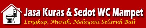 Logojasakurasdansedotwcbali3