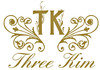 Thumb three kim 2 edited