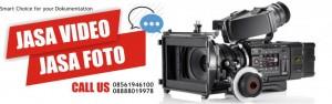 Jasa video shoting 2 300x94