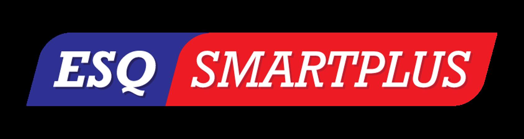 Logo bimbel ok 03a