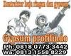Thumb tmp 17416 fb img 1463548129950 picsay 734129501