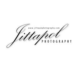 JITTAPOL PHOTOGRAPHY