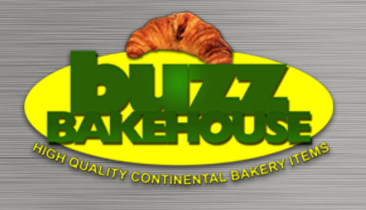 Fireshot capture 125   the best bakery in bali the bes    http   www.buzzbakehouse.com bakeries.html
