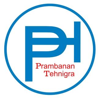 Logo tehnigra