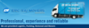 Thumb topbar logo