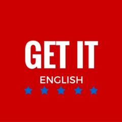 สถาบัน GET IT ENGLISH