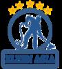 Thumb kleen asia logo box 180x180