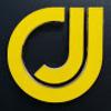 Thumb jazzcapital logo 3