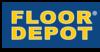 Thumb floordepot logo