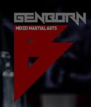 Genborn