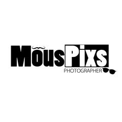 MousPixs