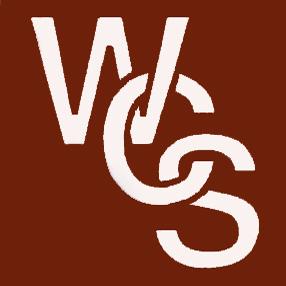 Logo 1 coklat
