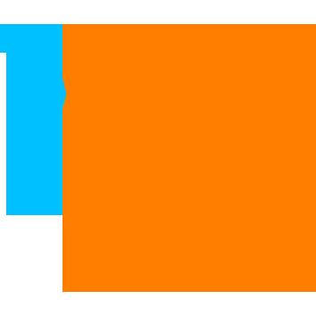Icon naremaweb