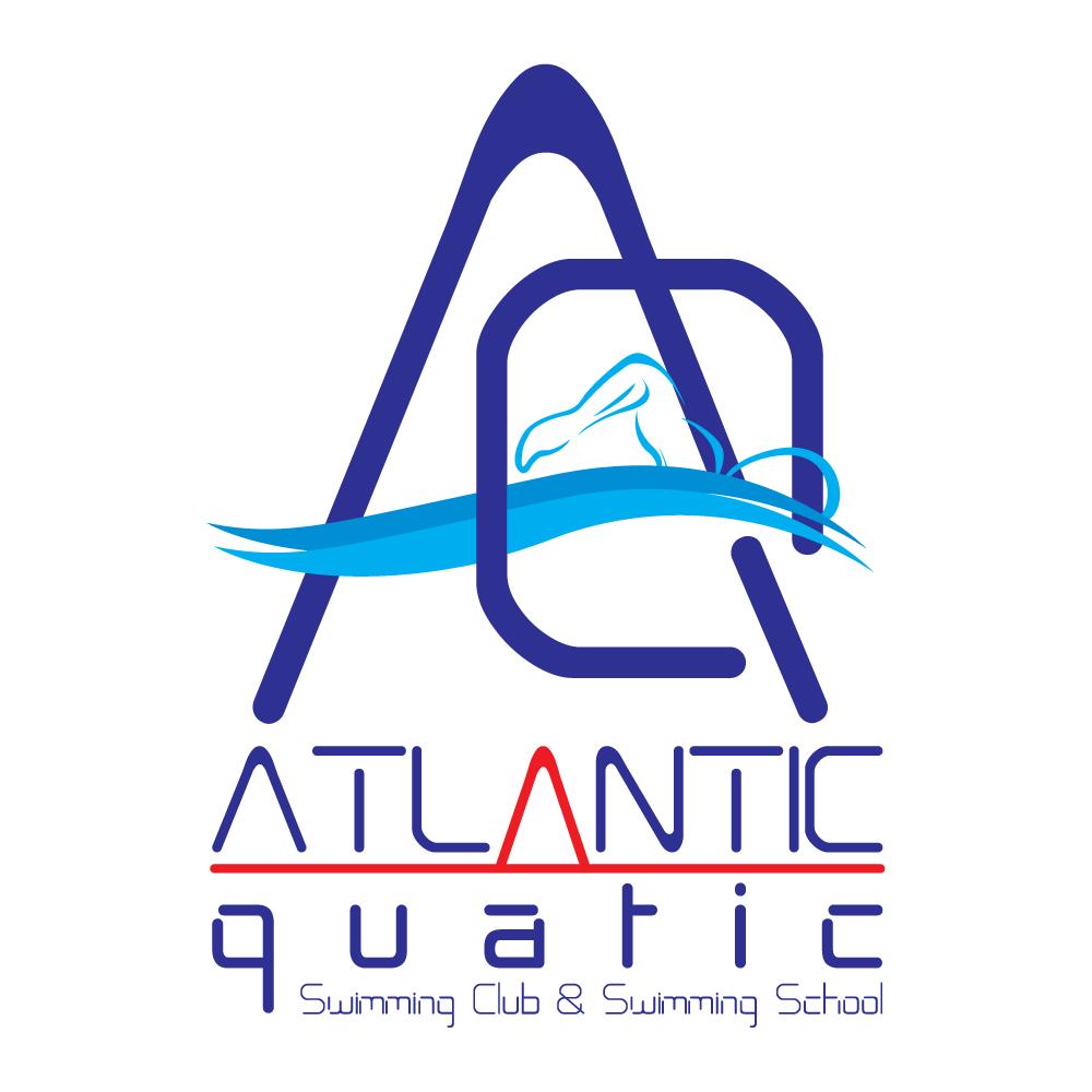 Atlantis aquatic