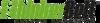 Thumb logo new