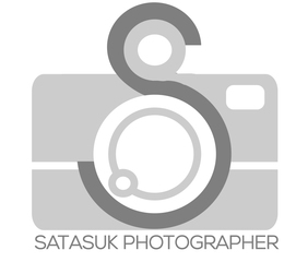 satasuk photographer