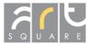 Thumb art2 logo