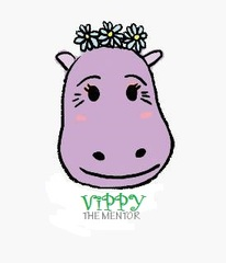 ViPPY The Mentor