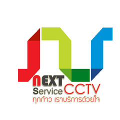 Next Service CCTV Technology