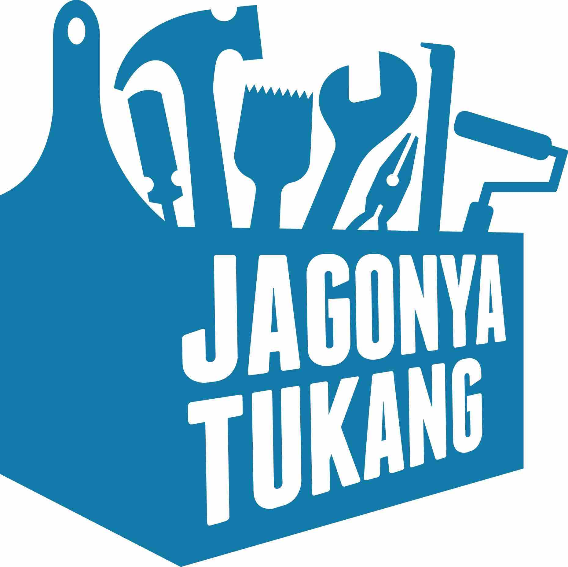 Jagonya tukang logo final biru tua transparent copy 3