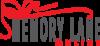 Thumb ml logo