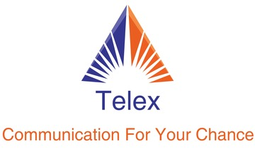 Telex Network Provider