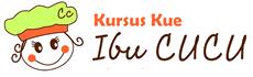 Logokursusibucucu header