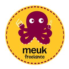 Meuk Freelance
