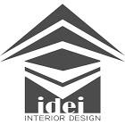 Logo idei