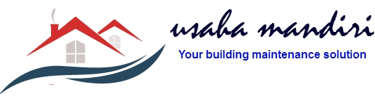 Logofactory