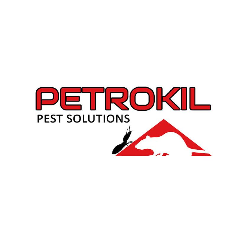 Petrokil