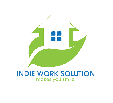 Indieworksolution