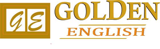 Logo golden png