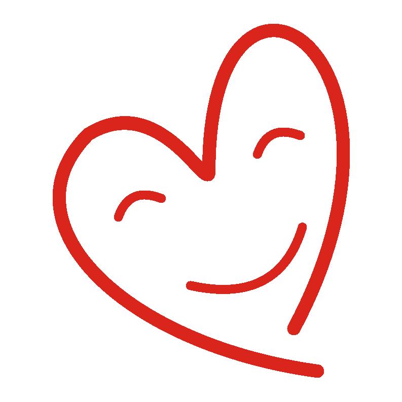 Logo bimbel ife 8