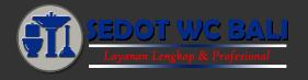 Fireshot capture 1690   sedot wc profesional murah bali   http   sedotwcbaliprofesional.com