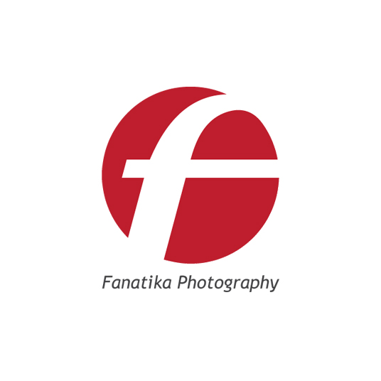 Logo fn warna copy