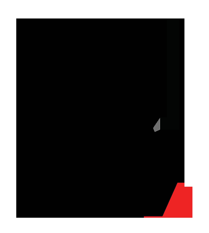 Pnglogoa1