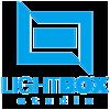 Thumb logo kotak copy