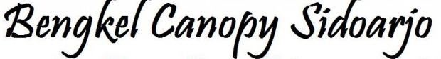Fireshot capture 1720   cropped canopy sidoarjo new 1 1.jpg      http   canopysidoarjo.com wp cont